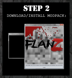 DOWNLOAD/INSTALL MODPACK
